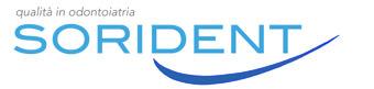 Logo Sorident clinica odontoiatrica a Modena (MO)